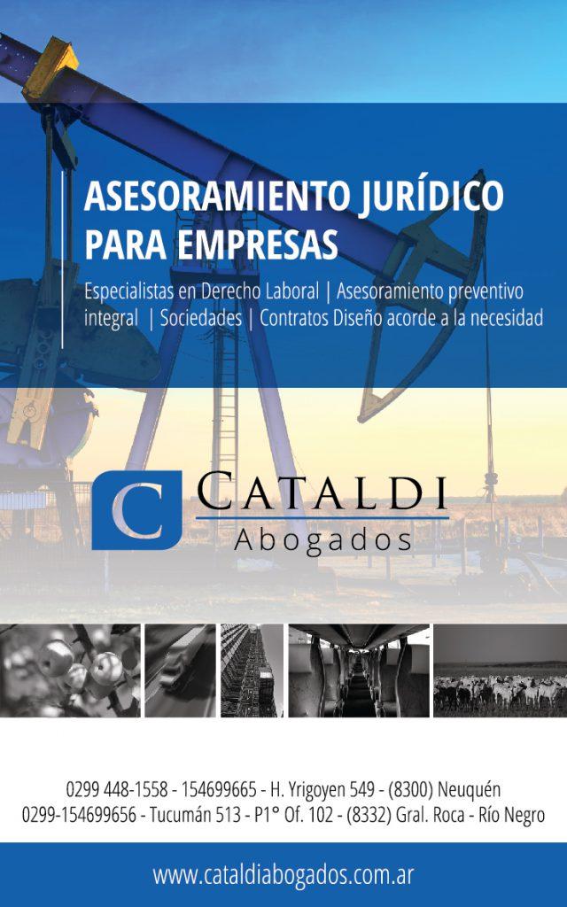anuario_petrolero-24