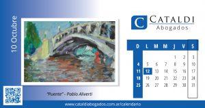 calendario2015-11
