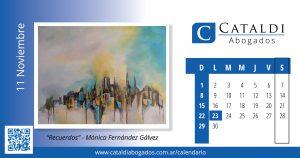calendario2015-12
