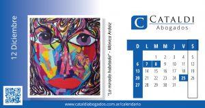 calendario2015-13