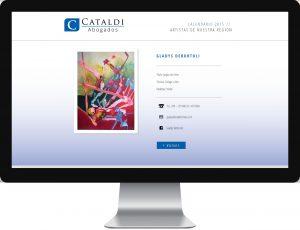 cataldi2