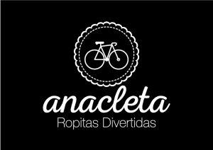 Logo-07